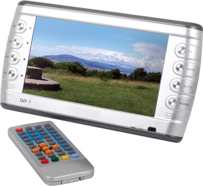 maplin_seven_inch_lcd_tv_portable.jpg