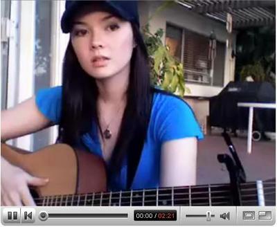 marie-digby-youtube.jpg