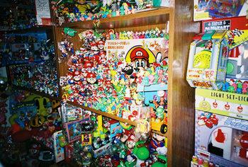 mario-nes-toy-collection-vast.jpg
