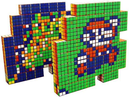 https://i1.wp.com/www.techdigest.tv/mario-rubik.jpg