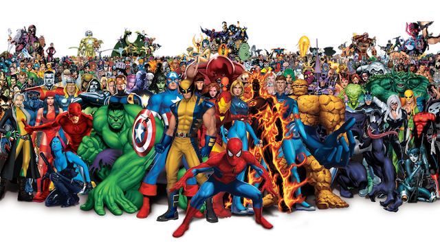 marvel-characters.png