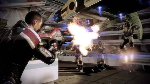 masseffect3screen (6).jpg