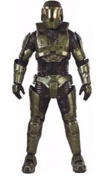 master-chief-costume-eva-suit.jpg