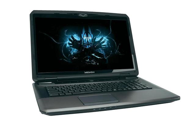 medion-erazer-x7819-laptop-top.jpg