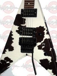megadeth-cow-guitar.jpg