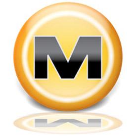 megaupload-logo.jpg