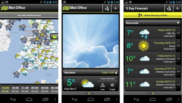 met-office-android.jpg