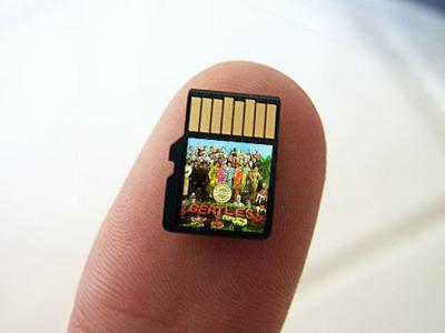 micro_sd_card.jpg