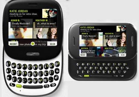 microsoft-kin-phones.jpg
