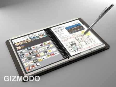 microsoft_courier_tablet.jpg