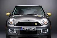 mini-e-electric-car.jpg