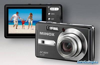 minox_8mp.jpg