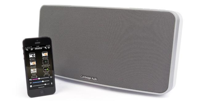 minx-air-100-with-iphone5-minx-air-app-1359721049.jpg