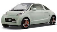 mitsubishi-imiev-solar-car.jpg