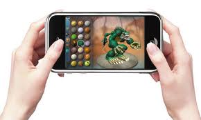 mobile gamingg.jpeg