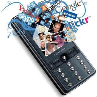mobile-internett.JPG