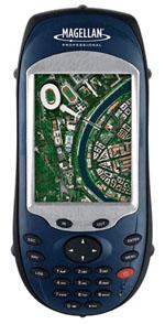 mobile-mapper-cx.jpg