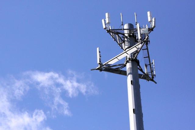 mobile-mast-tower.jpg