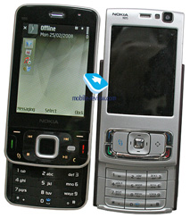 mobile-review-n96.jpg