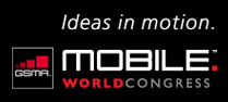 mobile-world-congress-logo-2.jpg