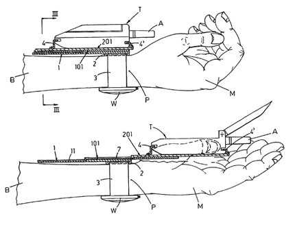 mobile-wrist-patent.jpg
