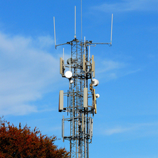 mobile_phone_mast_Mike_Cattell_Flickr_230x230.jpg