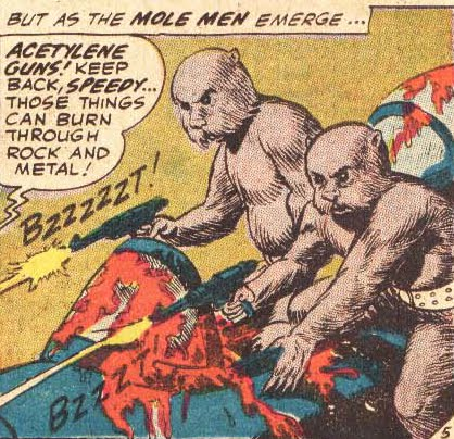 mole-men.jpg
