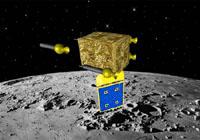 moonlite-moon-probe-british.jpg