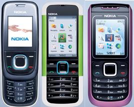 more-nokia-phones.jpg