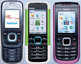 more-nokia-phones.jpg