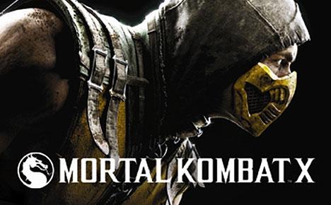 mortal-kombat-x-logo.jpg