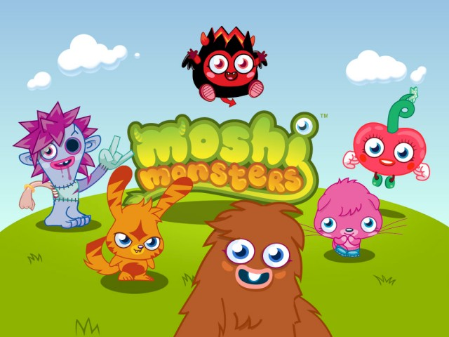 moshi-monsters.jpg