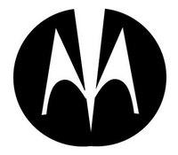 moto_split.jpg