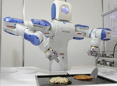 motoman-sda10-robot-cooking.jpg
