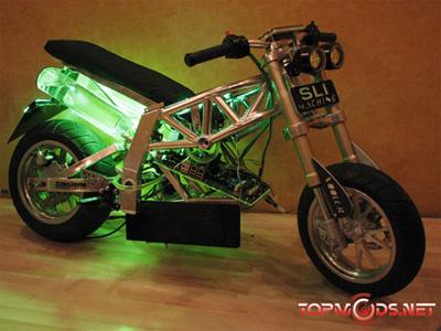motorcyle case mod 400 pix.jpg