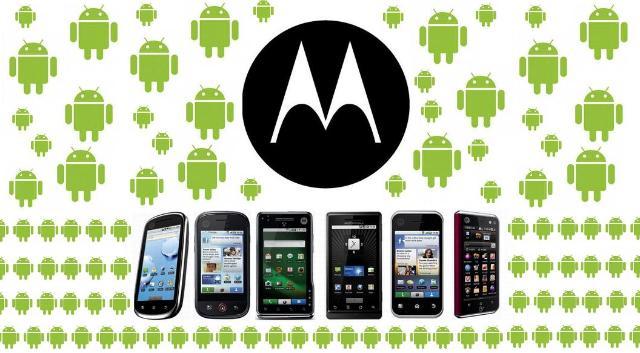 motorola-android-banner.jpg