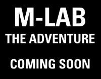 motorola-m-lab.jpg