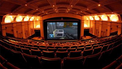 movie-theatre.jpg