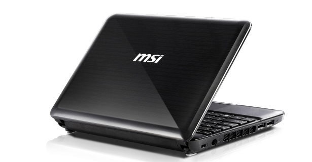 msi u135dx netbook.jpg