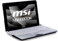 msi-wind-u120-netbook.jpg