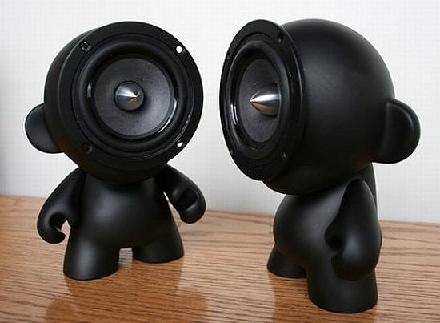 munny-speakers.jpg