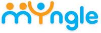 myngle-logo.jpg