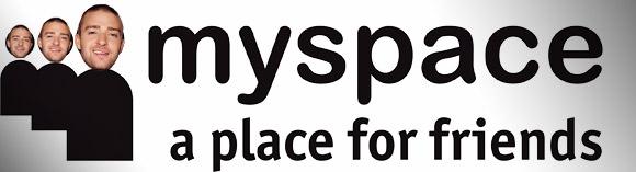 myspace-specific-timberlake-1.jpg