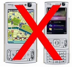 n95-features%20copy.jpg