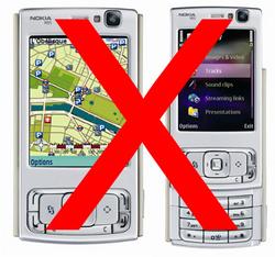 n95-features%20copy.jpg