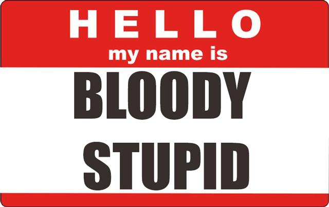 name-bloody-stupid.jpg