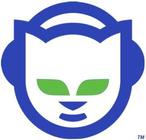napster-logo-2.jpg