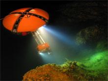 nasa_robot_submarine_depthx.jpg