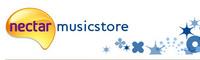 nectar-music-store.jpg