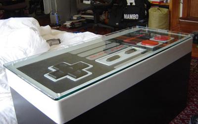 nes-coffee-table.JPG
